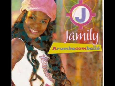 VENCER TEMPO PLAYBACK BAIXAR CD DE JAMILY