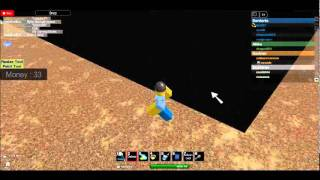 "CLC""-Roblox:Space Failanture part 2"