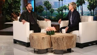 Ringo Starr on Life as a Beatle