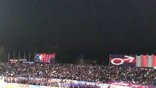 2017.12.2 J1#34 甲府vs仙台 @小瀬.