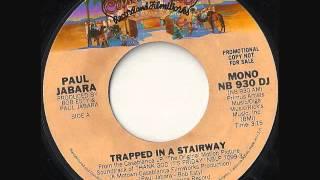 Top Tracks - Paul Jabara