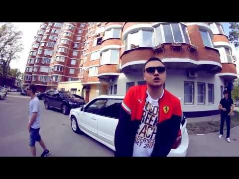 Видео Артём