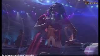 Download Slam - Gerimis Mengundang (Live In Juara Lagu 96) HD