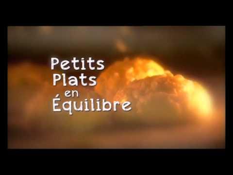 Vidéo Café PRIVILEGE, Partenaire TV de Petits Plats....sur TF1