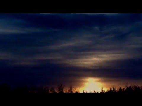 Nibiru Planet X Is Real Nasa Confirms May 1, 2016 - YouTube