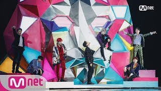 subscribe to Mnet K-POP ▷ http://bit.ly/MnetKPOP ] Love Yourself + ...