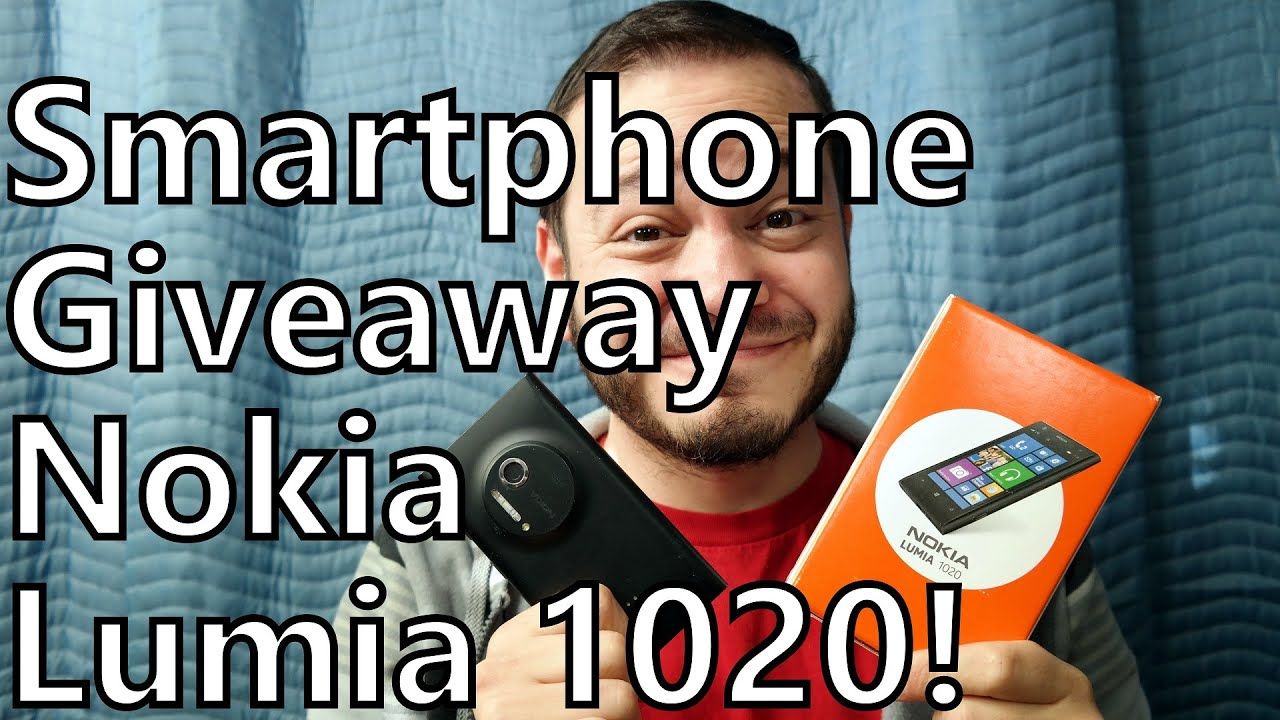 HTTPS THEPROCAMERA.COM GIVEAWAYS FEBRUARY-2019-GIVEAWAY