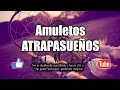 Amuletos: El Atrapasueños