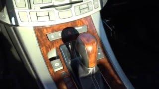 2012 BUICK REGAL | Buick Dealer Philadelphia, PA