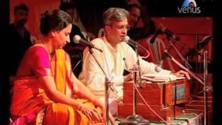Download Vitthal Aavadi Prembhav (Shridhar Phadke Sangeet Sandhya - Ritu Hirwa) MP3 song and Music Video
