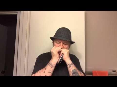 Harmonica harmonica tabs johnny cash : Harmonica Johnny Cash orange blossom special unplugged - YouTube