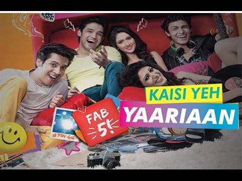 Download photos of kaisi yeh yaariyan episode