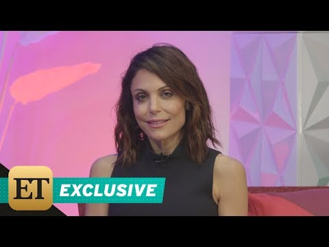 EXCLUSIVE: Bethenny Frankel Ready to Date Again After Dennis Shields Split: 'I'm Off to the Races'
