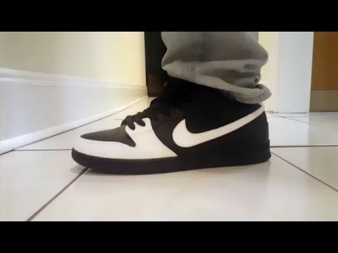 new product bd874 9c0d6 Nike SB Dunk Low