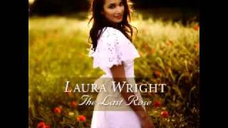 Laura Wright - Drink To Me Only With Thine Eyes