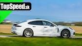 7972a4bc6ad Hyundai Santa Fe jazda - Maroš ČABÁK TOPSPEED.sk - YouTube