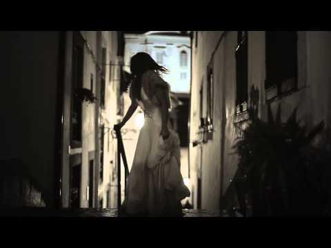 Paulo Flores - Cara da Madona [videoclip] 2013