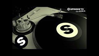 Bingo Players vs Chocolate Puma - Touch Me (Original Mix)