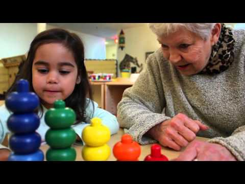 Our School: Newburyport Montessori School