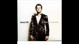 Alexis HK   ignoble noble