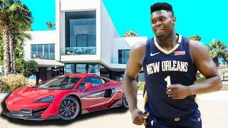 How Much NBA ROOKIES MAKE! 2020