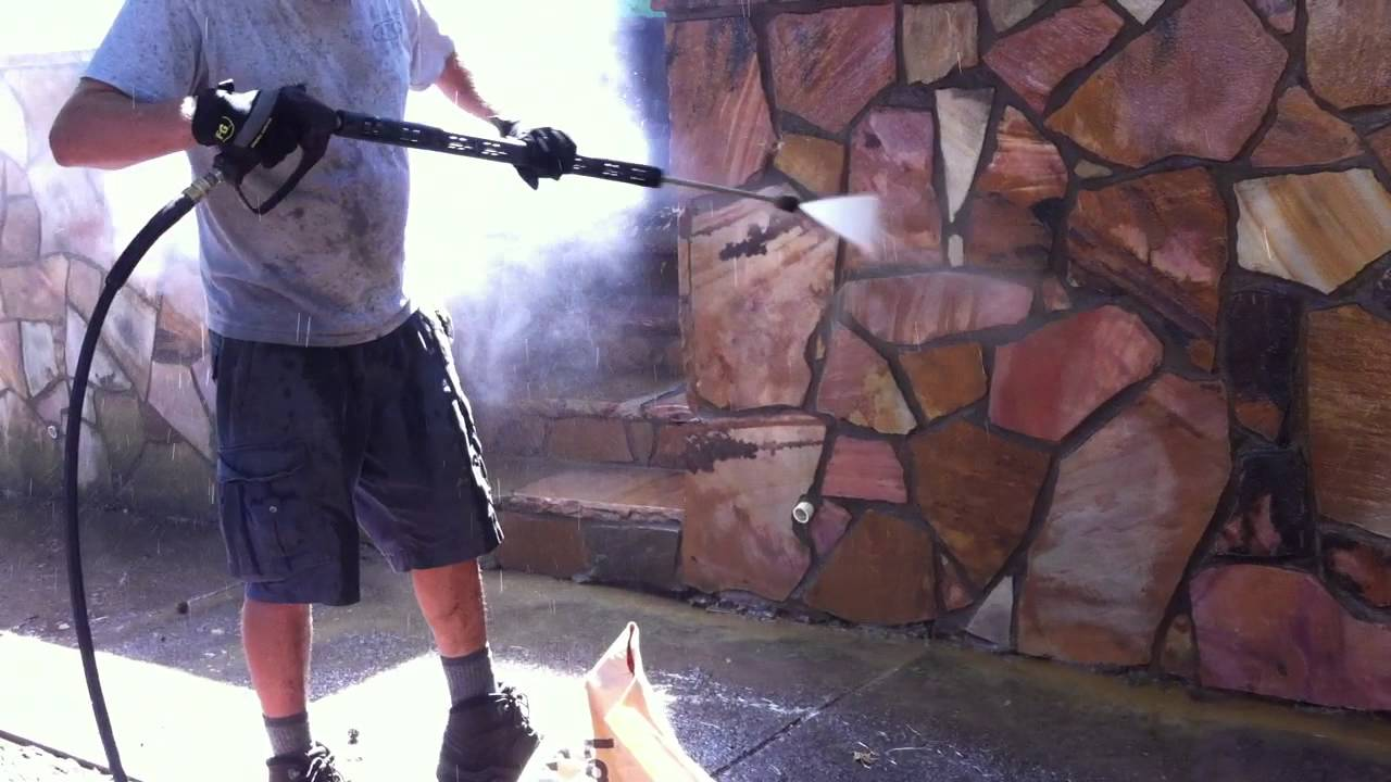 natural stone cleaning chicago retaining wall cleaning chicago