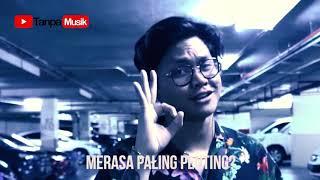 #ParodyTanpaMusik No Sm:(le Zone M.RO - Ericko Lim