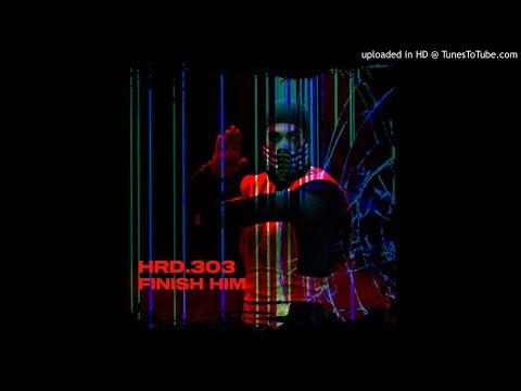 HRD.303 - Finish Him - Tommy Mork Remix csengőhang letöltés