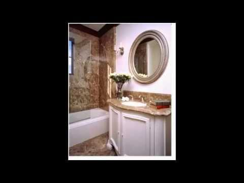 How To Make Easy Steps for a Small Bathroom Remodel