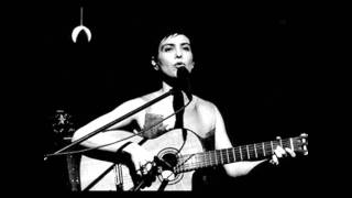 Adriana Calcanhotto - Vambora