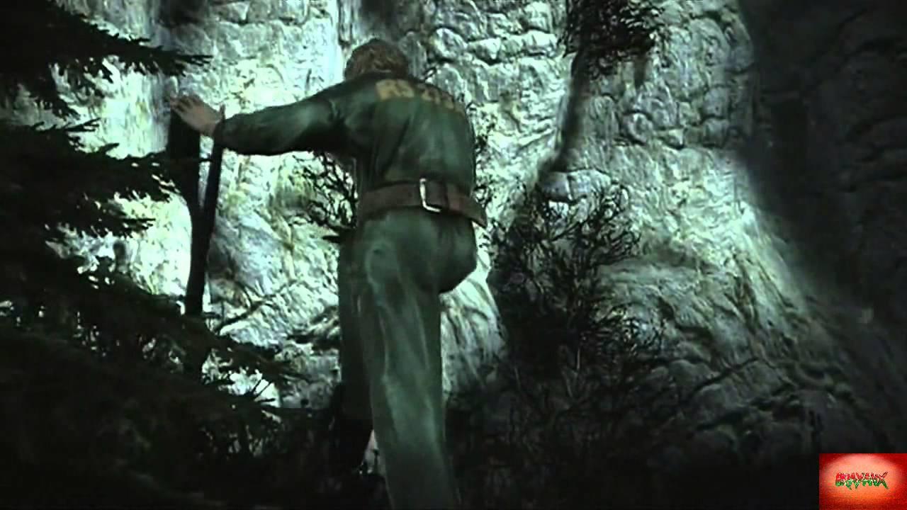 Los Mejores Juegos De Terror Para Play 3 Y Xbox 360 Youtube
