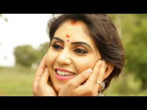 Rela Re Rela Singer Shiva Nagulu Written by 6 Ultimate Telangana Folk Songs
