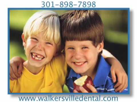Walkersville Dental Care Walkersville, MD