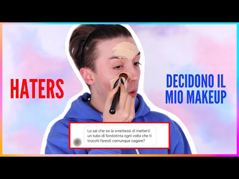 L' INIZIO DI UNA VANILLA FANTASTICA IN UN SERVER DI MINECRAFT - Vanilla Insieme di minecraft pe from YouTube · Duration:  10 minutes 11 seconds