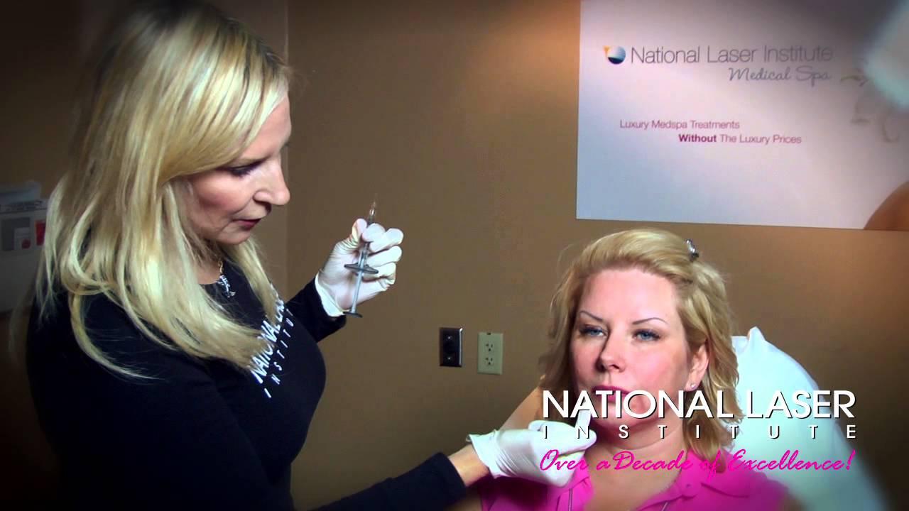 Botox and Dermal Filler Training (2-Day)
