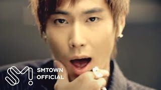Video TVXQ! 동방신기 '주문 - MIROTIC' MV download MP3, 3GP, MP4, WEBM, AVI, FLV Februari 2018