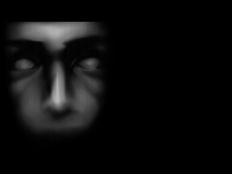 """SCP087 """"The Staircase"""" ( FACE CAM ) W/ Download Link!"""