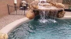 31764 Cheyenne San Tan Valley AZ