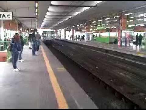Metropolitana di milano tratta gobba cologno centro for Centro arredo incasso milano