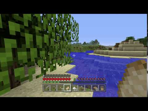 Minecraft: PlayStation®4 Edition_20170924134010