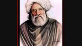 KALAM BABA BULLEH SHAH   PARH PARH ALAM FAZAL HOYA