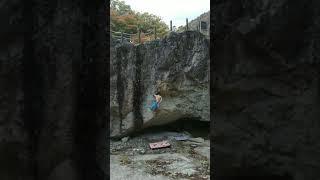 クライミングチャンネル公式サイト:https://climbing-channel.com/ | 蜉...