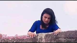 Alage unna piriyamaten - whatsapp status video in tamil