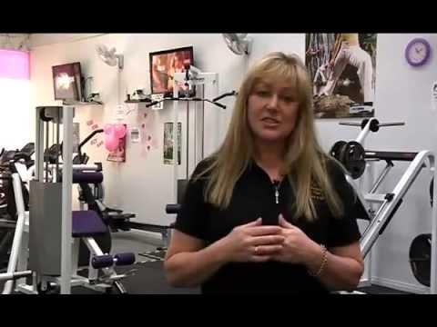Women's Gym Adelaide | Satori Women's Health Club