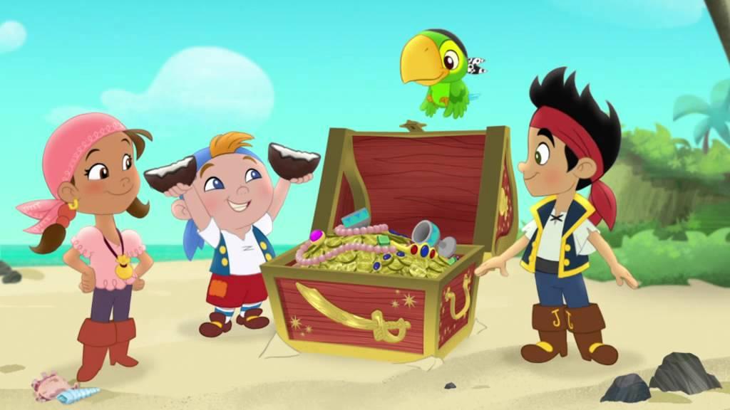 государственная программа, картинка джейка из джейк и пираты нетландии птицы оливково-зелёное, иногда