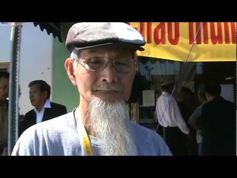 Gio lanthu8 TT nguyen Van Thieu P 2
