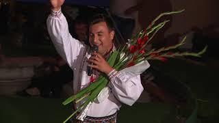 Valentin Sanfira Recital