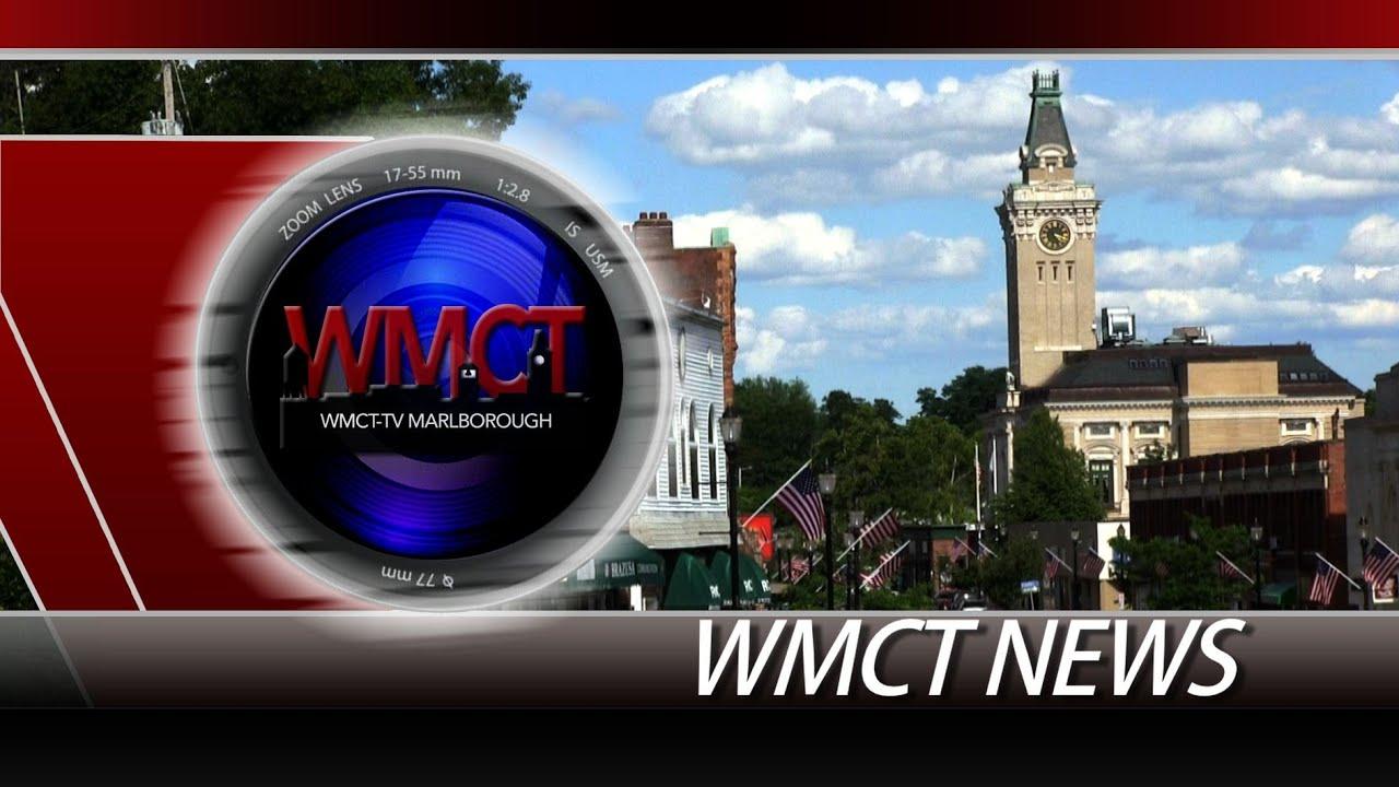 WMCT News 7-30-21