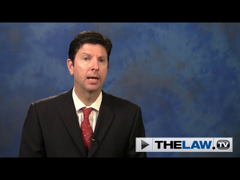 Melbourne FL Medical Malpractice Attorney|Couture Law P.A.
