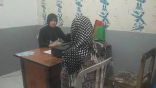 Siswi SMP di Kajang Bulukumba Laporkan Guru Cabul
